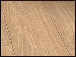 AquaStep Wood 4V фаска с 4-х сторон